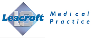 Leacroft Medical Practice