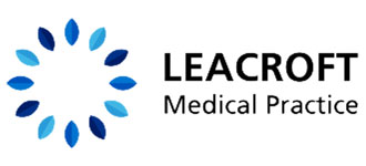 Leacroft Medical Practice
